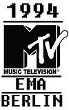 MTV EMA 1994.jpg