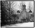 MUSIC ROOM EAST - Stan Hywet Hall, 714 North Portage Path, Akron, Summit County, OH HABS OHIO,77-AKRO,5-120.tif