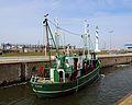 MV Crangon Ostend R03.jpg