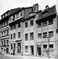 M Petristrasse Berlin 1910.jpg