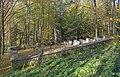 Małastów, cmentarz wojenny nr 66 (HB1).jpg
