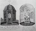 Maastricht, St-Lambertuskapel Ph v Gulpen, ca 1850).jpg