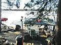 Maaveräjän lahti - panoramio.jpg