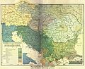 Macedonians coloured on this map from 1922.jpg