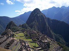 Machu Picchu 20.jpg