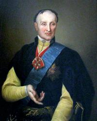 Maciej Sobolewski.PNG
