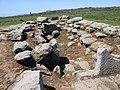 Macomer - Area archeologica di Tamuli (07).JPG