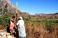 Madagascar women.jpg