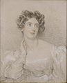 Madame Ducrest de Villeneuve, née Duvaucel.jpg