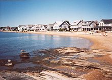Madison Connecticut Beach.jpg