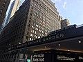Madison Square Garden 113.jpg