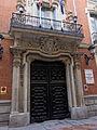 Madrid - Palacio de Santoña - 121212 144051.jpg