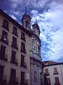 Madrid San Miguel 2.jpg