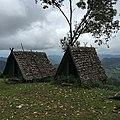 Mae U Kho, Khun Yuam District, Mae Hong Son 58140, Thailand - panoramio (3).jpg
