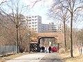Maerkisches Viertel - Alte Fasanerie - geo.hlipp.de - 34314.jpg