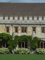 Magdalen College - detail of cloister 2.jpg