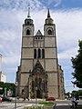 Magdeburg kosciol sw Jana 1.jpg