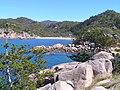 Magnetic Island 2004 - panoramio.jpg