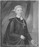 Magnus Lehnberg, 1758-1808 (Alexis Wetterbergh) - Nationalmuseum - 16220.tif