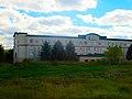 Magnuson Grand Hotel - panoramio.jpg