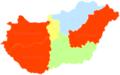 Magyarországi áramhálózati cégek 2019.png