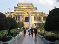 Maha Muni pagoda morning.jpg