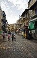 Mahane Yehuda market, Jerusalem - Israël (4673940421).jpg