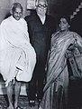 Mahatma Gandhi with Aga Khan.jpg