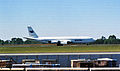 Mahfooz Aviation B707 (13824954435).jpg