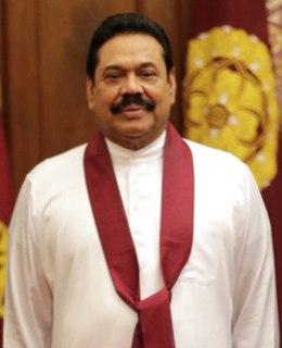 2008–09 Sri Lankan provincial council elections