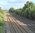 Main Line at Normanton on Soar - geograph.org.uk - 18786.jpg