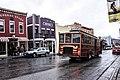 Main Street, Park City Utah, United States - panoramio (8).jpg