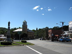 Main Street, Warren MA.jpg