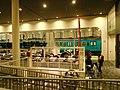 Main building of the Kyoto Railway Museum 045.jpg