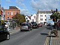 Main road through Glastonbury - geograph.org.uk - 1001304.jpg