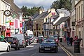 Main street in Donegal town.jpg