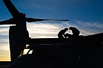 Maintainers participate in Integrated Training Exercise (ITX) 2-16 160124-F-MJ875-586.jpg