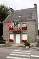 Mairie, Réville, France.jpg