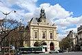 Mairie 20e arrondissement Paris 3.jpg