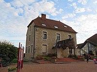 Mairie Commenailles.jpg