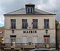 Mairie Dampierre Yvelines 2.jpg