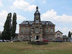 Mairie de Bois-Guillaume 06.jpg
