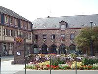 Mairie de Montfort.JPG