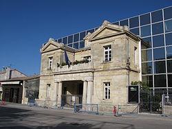 Mairie de Pessac.jpg