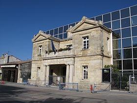 Hotel Gironde Pas Cher