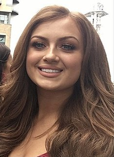 Maisie Smith English actress and singer