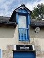 Maison éclusière de Saint-Jouan (01) 02.jpg