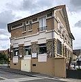 Maison 2 rue Pirouette Rungis 2.jpg