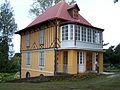 Maison D'Arracq.JPG