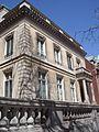 Maison Joseph-Aldéric Raymond 09.jpg